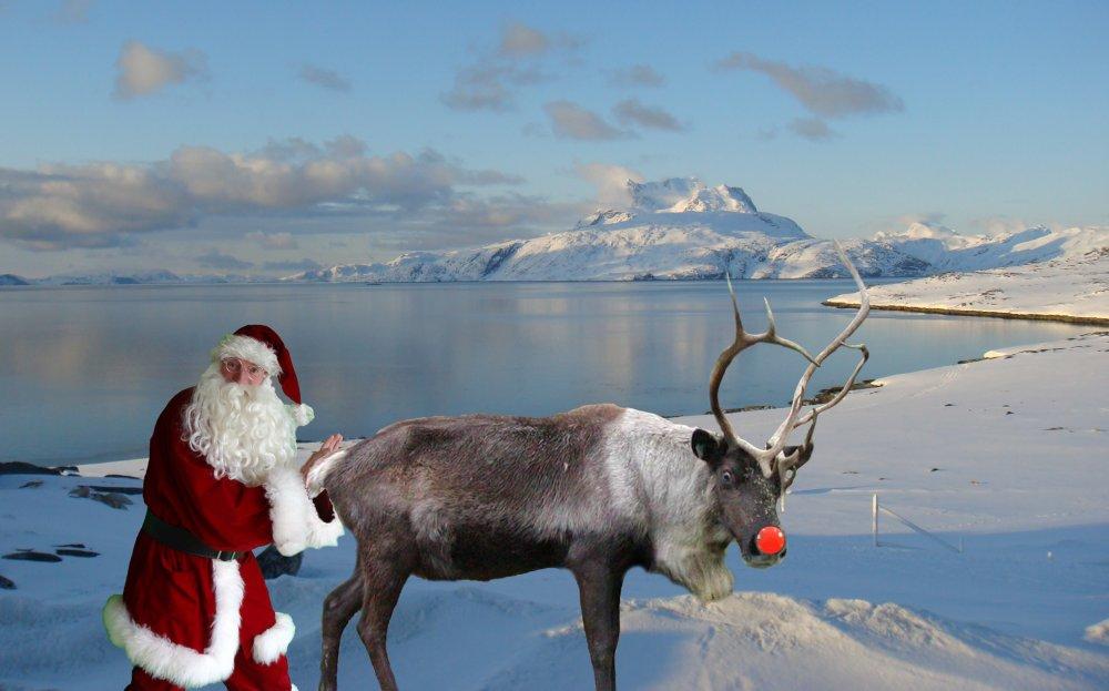 julemanden-og-rudolf-julemanden-hjemmeside